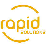 Rapid Solutions